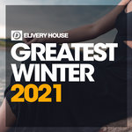 Greatest Winter '21
