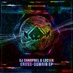 Cross-Domain EP