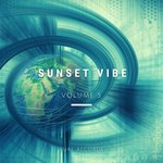Sunset Vibe Vol 5