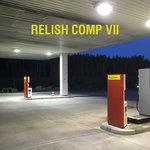 Relish Compilation VII