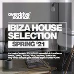 Ibiza House Selection (Spring '21)