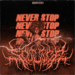 Never Stop (Extended Mix)