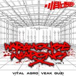 Warehouse Weapons Vol 1