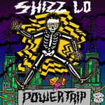 Power Trip EP