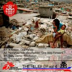 The Relief EP Volume 4