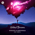 Wildest Dreams (Extended Mix)
