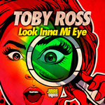 Look Inna Mi Eye (Original Mix)