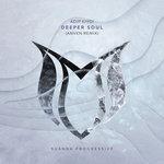 Deeper Soul (Anven Remix)