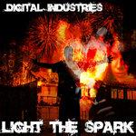 Light The Spark (Original Mix)
