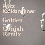 Golden (Gunjah Remix)