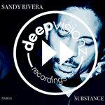 Substance (Sandy Rivera's Mix)