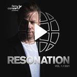 Resonation Vol 1 - 2021