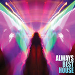 Always Best House