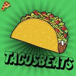Tacos Beats