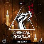 The ReFix EP