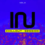Chillout Session Vol 2