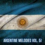 Argentine Melodies Vol 51