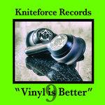 Vinyl Is Better Vol 9