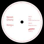 Kong (Parris Remix)