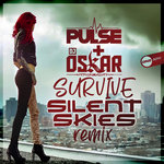 Survive (Silent Skies Remix)