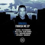 Finnish Me EP