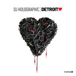 Detroit Love Vol 5