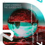 The Guided Fate