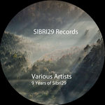 9 Years Of Sibri29