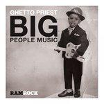 Big People Music