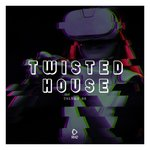 Twisted House Vol 25