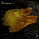 Rh2 Gold Series Vol 33