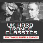 UK Hard Trance Classics