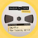 The Trinity EP
