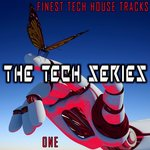 The Tech Series, One