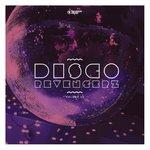 Disco Revengerz Vol 19: Discoid House Selection