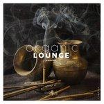 Organic Lounge Vol 2