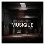 Underground Musique Vol 48