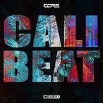 Cali Beat
