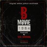 B Movie 1984 (Original Soundtrack)