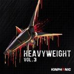 Heavyweight Vol 3