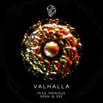 Valhalla (Extended Mix)