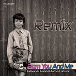 From You & Me (Greenflamez Remix)
