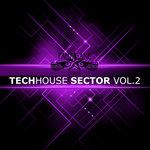 Techhouse Sector Vol 2