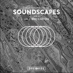 Soundscapes Vol 3 (Vril)