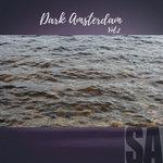 Dark Amsterdam Vol 2