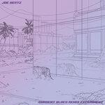 Current Blues Remix Experiment