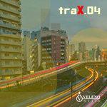 TRAX.04