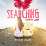 Searching For (Heart Of Love)