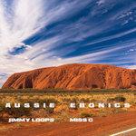 Aussie Ebonics (Explicit)