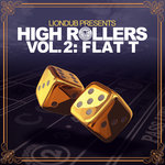 High Rollers Vol 2